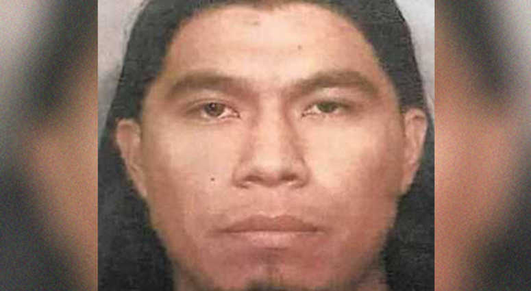 Orlando Orea, 38, has been arrested in Mexico in connection with a New York City murder.