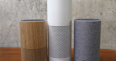 Amazon Alexa Device Recorded, Sent Conversation To Family's Contact