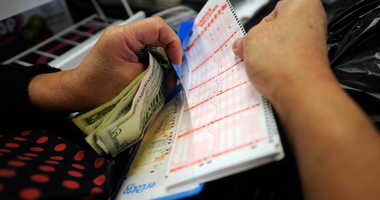 Powerball and Mega Millions combined jackpot reaches over $2 billion