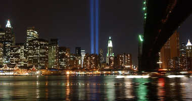 Devastating! Payouts from 9/11 Victims Fund to be cut by up to 70 percent