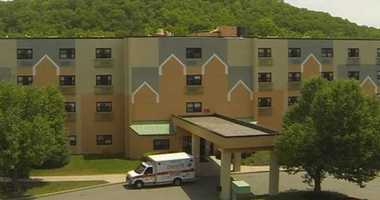 Wanaque Pediatric