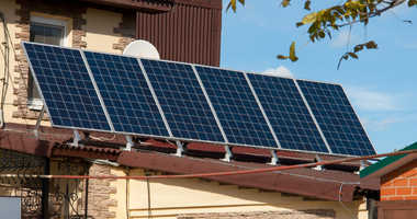 New York to put up $40 million for new solar projects