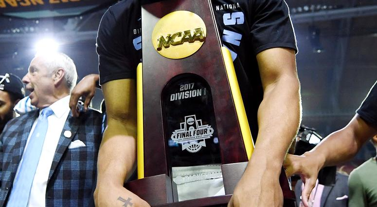 ncaa_tournament_unc