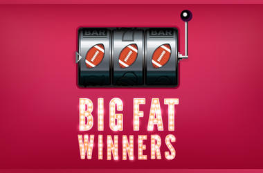Big_Fat_Winners