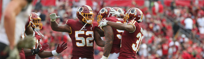 redskins_players_celebrate