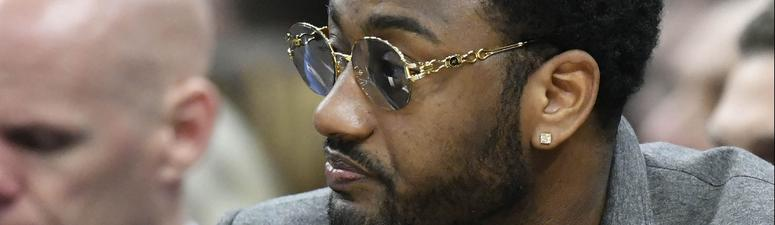 John_Wall_Sunglasses