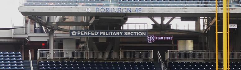 Penfed_Military_Section_Nationals_Park