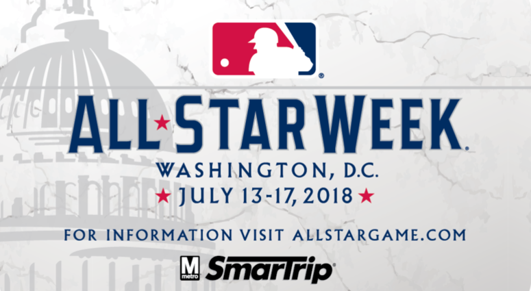 MLB_All_Star_Week_SmarTrip_Card