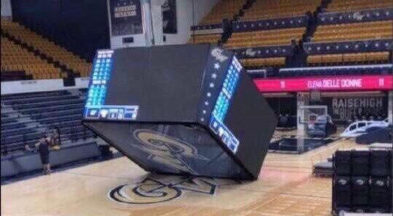 George_Washington_Jumbotron