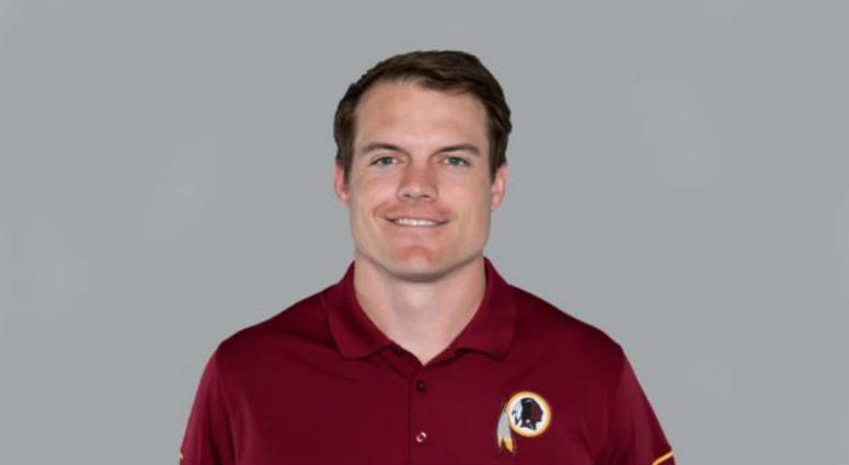 Kevin_O'Connell_Redskins
