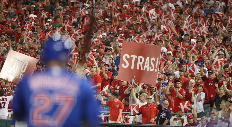 Nationals_Fans