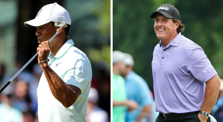 Tiger_Woods_Phil_Mickelson