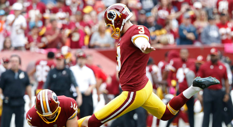 Redskins_Kicker_Dustin_Hopkins