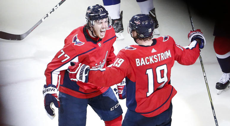 TJ_Oshie_Goal_Capitals_Lightning_Game_6