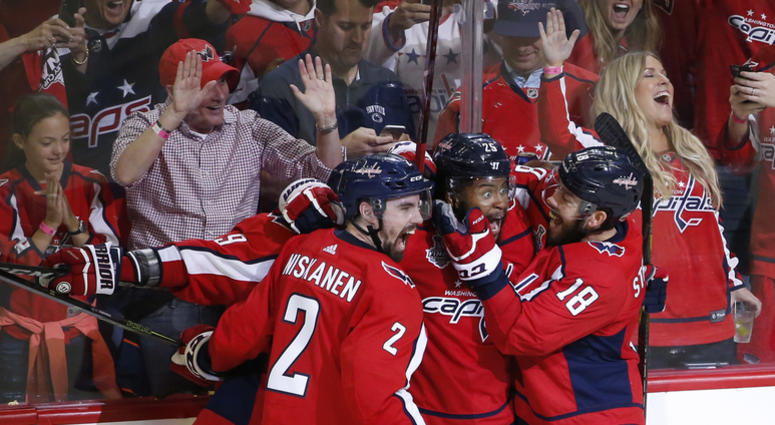 Capitals_Stanley_Cup_Game_4
