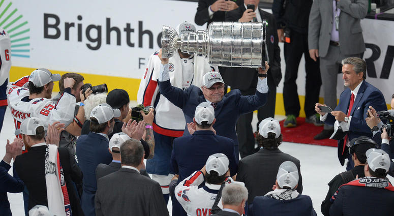 Barry_Trotz_Stanley_Cup