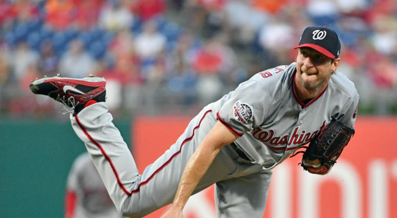 Nationals_Max_Scherzer