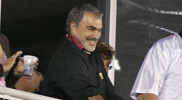 burt_reynolds_football