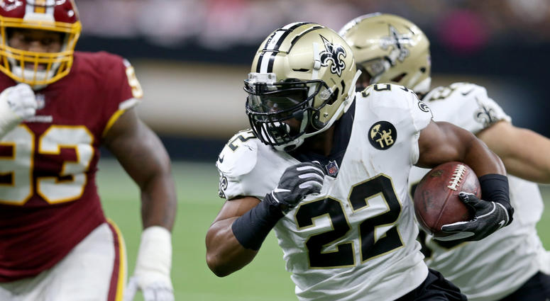 mark_ingram_saints