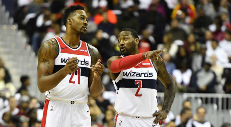 John_Wall_Dwight_Wizards