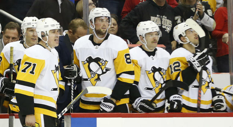 Evgeni_Malkin_Penguins