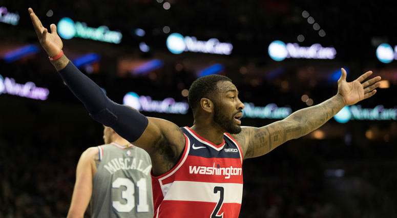 Wizards_John_Wall