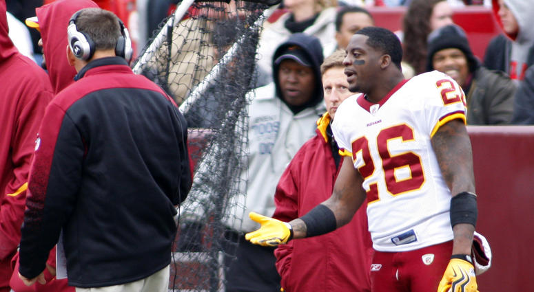 clinton_portis_jim_zorn_redskins