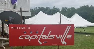 capitalsville_sign