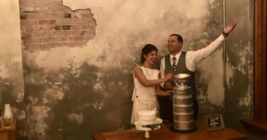 Capitals_Stanley_Cup_Wedding_Cake