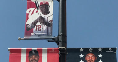 Dusty_Baker_All_Star_Sign