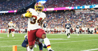Byron_Marshall_Redskins