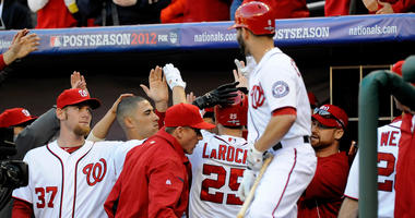 Stephen_Strasburg_Nationals_2012
