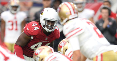 Markus_Golden
