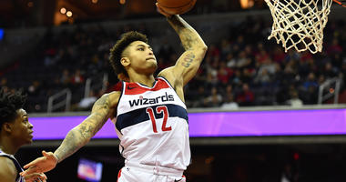 Kelly_Oubre_Dunk