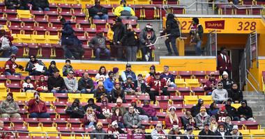 FedEx_Field_Empty