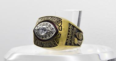 super_bowl_ring