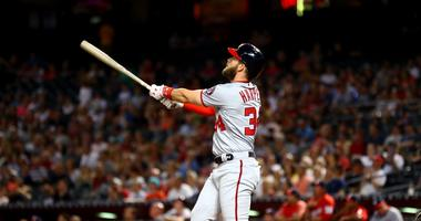 Bryce_Harper_Home_Run