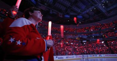 capitals_caps_fan
