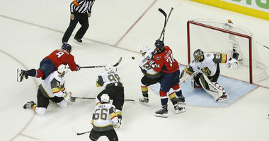 Alex_Ovechkin_Game_4_Goal