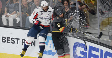 Alex_Ovechkin_Game_5