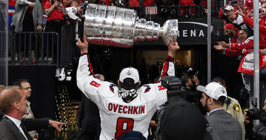 Washington_Capitals_Stanley_Cup