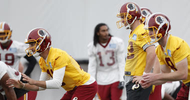 Redskins_QBs_Alex_Smith_Colt_McCoy_Kevin_Hogan
