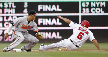 Orioles_Nationals