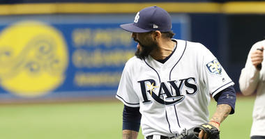 Sergio_Romo_Nationals_Rays