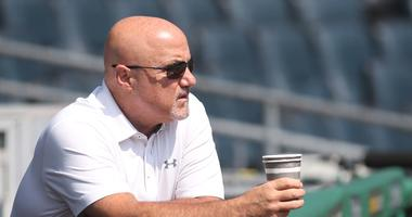 Mike_Rizzo_Nationals