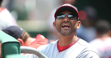 Dave_Martinez_Nationals