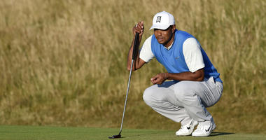 Tiger_Woods_The_Open