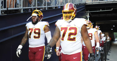 Redskins_Preseason