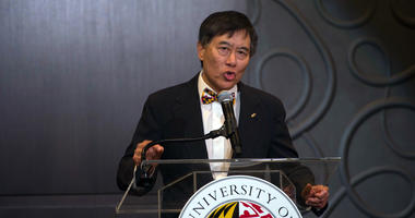 Wallace_Loh_Press_Conference