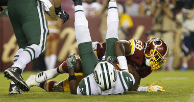Redskins_Sack